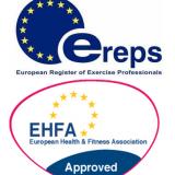 EReps_EHFA_twined logos